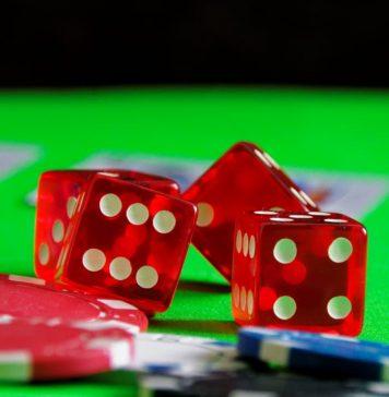 トップモバイルカジノとギャンブルサイト
